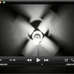 קורס צילום וידאו ועריכה דיגיטלית
