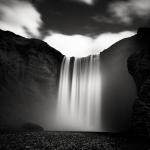 Josef Hoflehner – צלם נוף