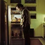 Philip Lorca Dicorcia – לביים צילום חטף