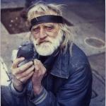 Mike Brodie – במקרה צלם