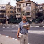 קורס צילום אורבני – בהנחיית יעקב ישראל