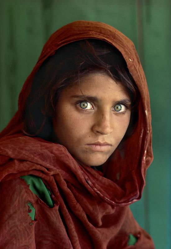 Steve McCurry2