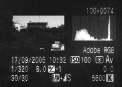 exposure6
