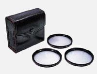 closeup_filters