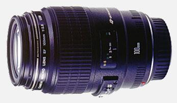 macro_lens