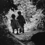 W. Eugene Smith – צלם עיתונות שאיכפת לו