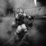 Arthur Tress – צלם סוריאליסטי