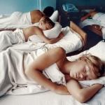 CAMP ARTEK- הצצה לחופשות הקיץ של בני נוער