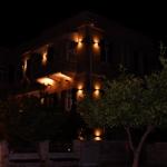 צילומים מסדנת לילה במושבה הגרמנית